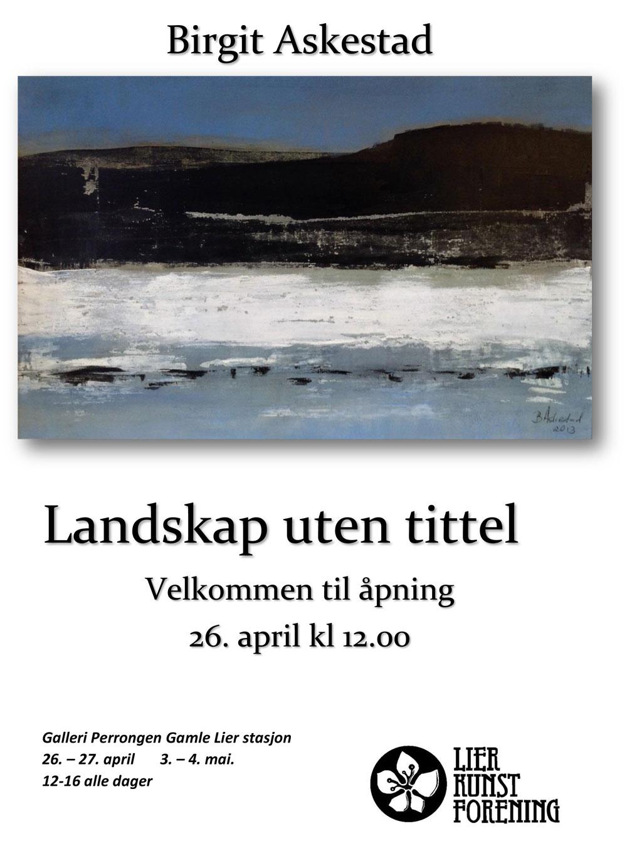 Plakat-Lier-Kunstforening_1000x1358