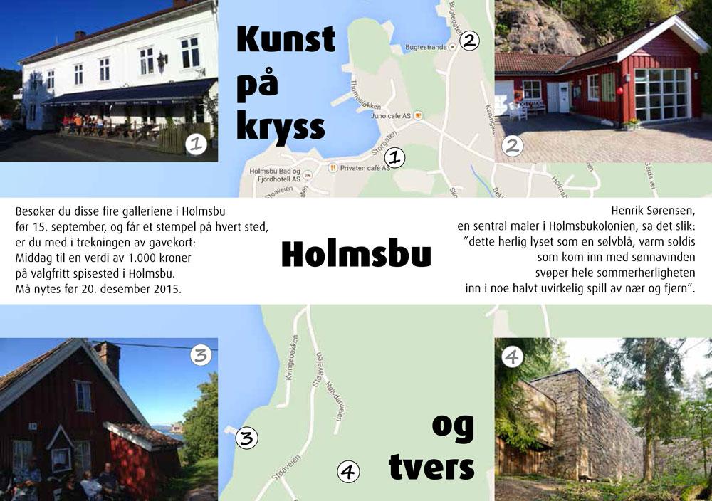 Kunst-på-Holmsbu-kryss-og-tvers-1